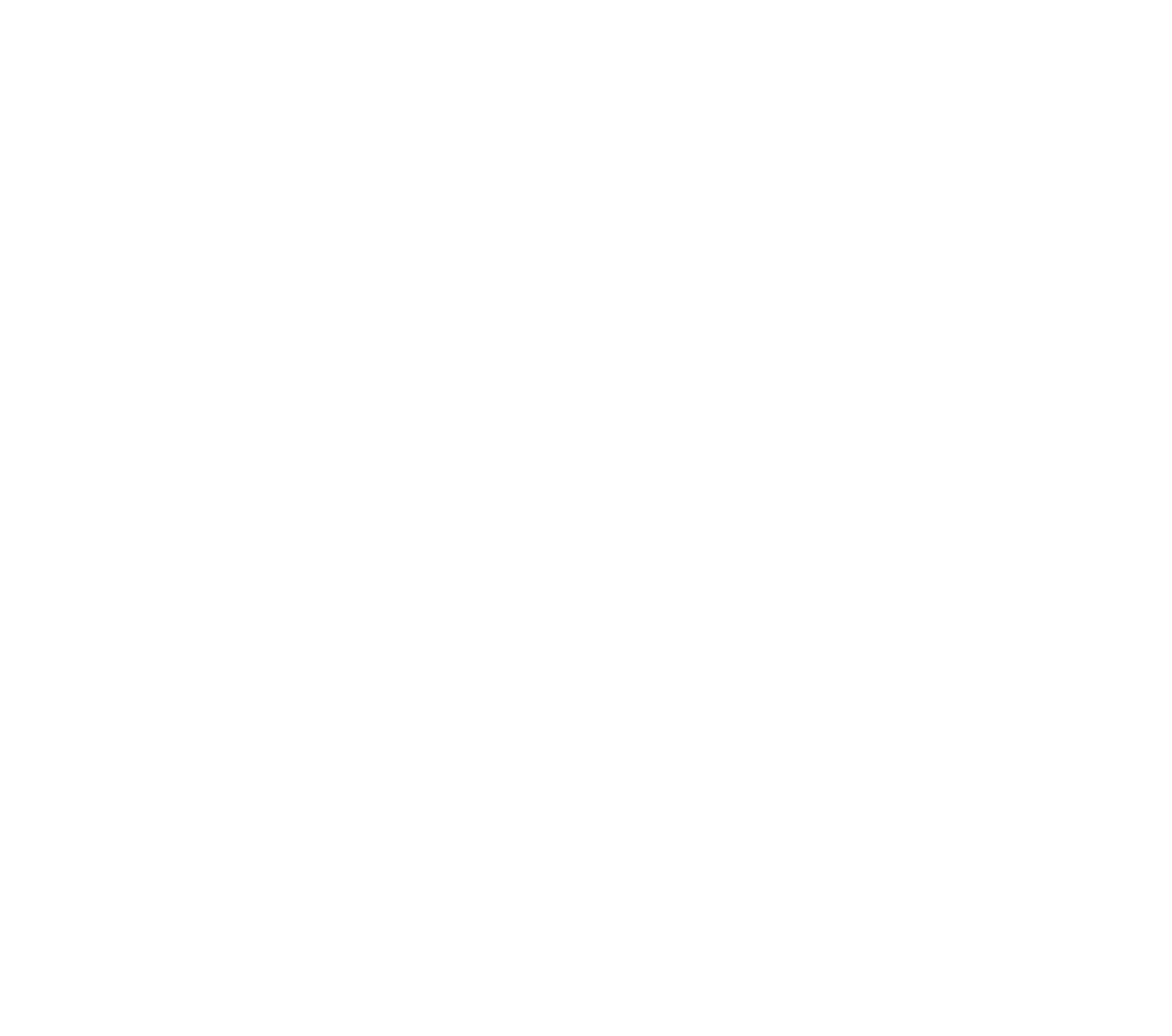 Lost by Design Records Website